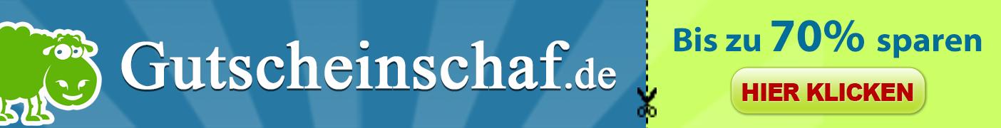 Gutscheine & Rabatte